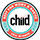 Ft Worth Child 2015 Logo