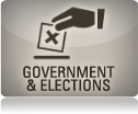 Button to Elections Page