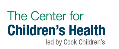 CenterForChildrensHealth
