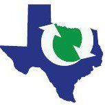 NTX Corporate Recycling Assoc