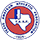 Tx Amateur Athletic Assoc
