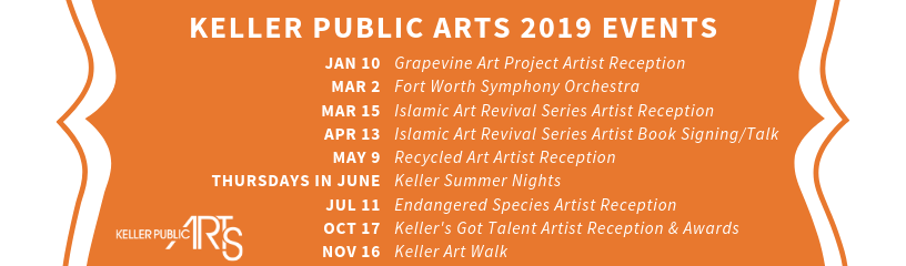 PAB 2019 Events Web Banner