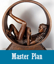 Master Plan Button