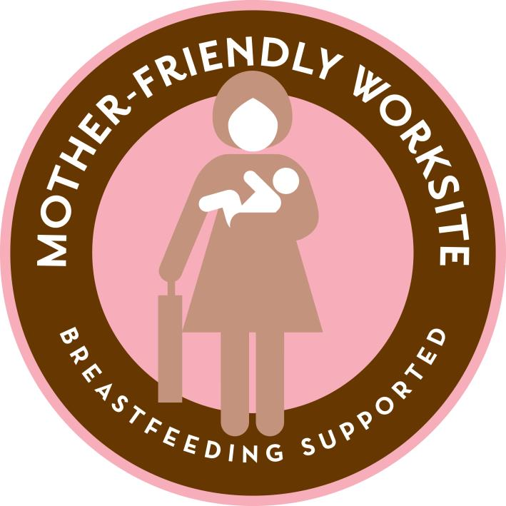 Mother-Friendly