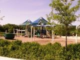 Keller Pointe Playground