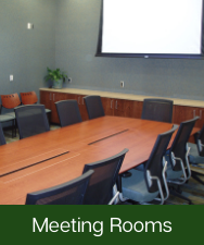 Meeting Rooms Button