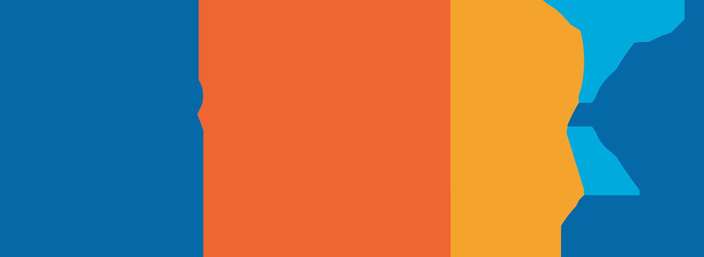 Public Arts HighRes